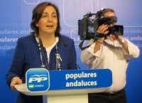 PP-A urge a la Junta a no hacer más