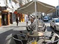 La ocupación en Cantabria ha sido