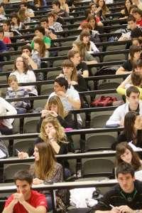Convocadas las oposiciones para 90 plazas de maestros de Infantil y Primaria