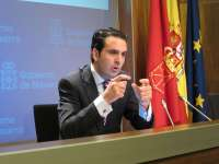 El Gobierno de Navarra extiende a los dependientes severos las ayudas para la contratación de un asistente personal