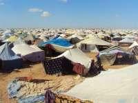 Arapaz comienza la campaña de búsqueda de familias de acogida para niños saharauis