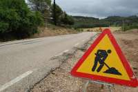 La licitación de obra pública baja un 8,5% en enero y febrero de 2013 en Andalucía hasta 138,5 millones
