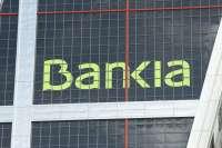 Bankia Habitat lanza su primera subasta 'outlet', con más de 500 inmuebles con descuentos hasta el 60%