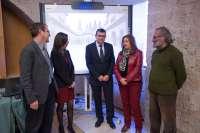 La Alhambra pone en marcha visitas combinadas con instituciones culturales de Granada y Andalucía