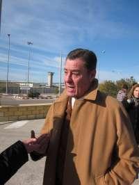 La defensa de Bretón confía en que el TSJA anule parte del caso y la impugnación de pruebas