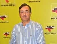 PRC pide una reunión sobre el Torrebús porque