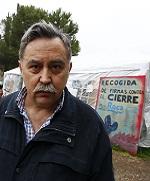 Eugenio Algar (Roca)
