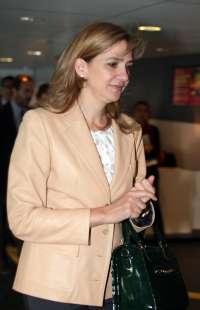 Fuentes del caso apuntan que el juez debería haber agotado otras vías antes de imputar a la Infanta