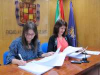 El PSOE relaciona el pago de 80 millones a FCC con la situación económica