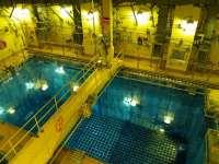 El CSN aprueba la puesta en marcha del almacén de residuos nucleares de Ascó