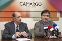 Rasilla, Ferroatlántica y el Club Balonmano Camargo serán reconocidos en la XXII Fiesta del Deporte