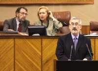 Ávila niega que el informe de la Cámara de Cuentas hable de