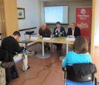 Andalucía es la cuarta comunidad en incidencia de la pobreza pero lidera las estadísticas de intensidad de la misma
