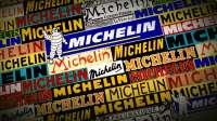 La Dirección de Michelin presenta una propuesta que los sindicatos ven con buenos ojos a pesar de algunos