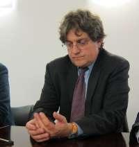 El juez que llevó la Ley Hipotecaria ante el TJUE rechaza los 'escraches' ya que