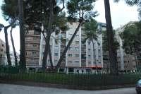 El precio de la vivienda usada en Baleares cayó un 3,7% en el primer trimestre de 2013
