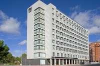 NH Hoteles estudia minimizar el ERE con recolocaciones y traslados