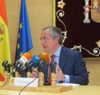 A prisión un joven de 23 años acusado de violar a una mujer en El Puerto (Cádiz)