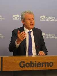 El Gobierno destina más de 900.000 euros a la convocatoria de subvenciones en materia de servicios sociales para 2013