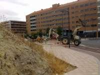 PP insta al Gobierno vasco a construir centros educativos en Salburua y Zabalgana (Vitoria) este mismo año