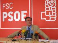 El grupo del PSOE en la UE trabaja para que la Directiva del Mercado Hipotecario contemple la dación en pago