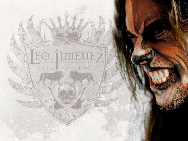 'La Bestia' llega a Oviedo con una descarga de rock y heavy metal