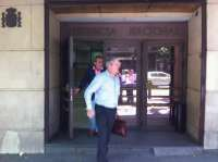 La red de Correa ocultaba su patrimonio en cuentas bancarias con nombres como 'Sombrero', 'Ceja' o 'Ruma'