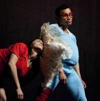 Cienfuegos Danza moderniza en el Escalante el cuento de 'La Bella Durmiente'