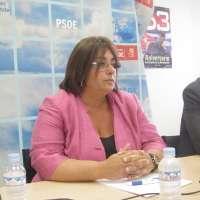 PSOE: El PP pasa al ciudadano la factura de la deuda municipal a través de la subida de impuestos