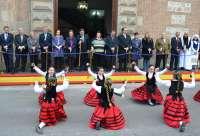 El Ayuntamiento de Talavera de la Reina intentará que Las Mondas sean declaradas Bien de Interés Turístico Internacional