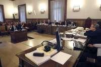 El Supremo revisa el martes la absolución de Camps y Costa en la 'causa de los trajes'