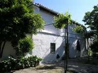 Ultiman el expediente para iniciar el proceso que declarará BIC los nueve 'Lugares Lorquianos' de Granada