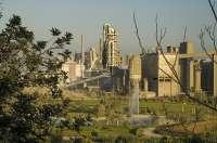 Las empresas valencianas reducen más de un 16% las emisiones de CO2 respecto al año pasado