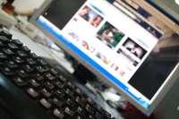 El Sexpe organiza un curso online de español y portugués integrado en un proyecto de cooperación transfronteriza