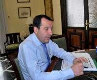 La Junta mantiene el objetivo de ahorrar unos 700.000 euros anuales de alquiler con la unificación de sedes