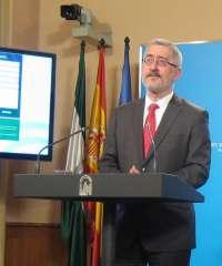 Ávila critica que el PP-A