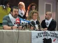 La familia de López Peña califica su muerte de