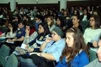 Administración regional facilita a los universitarios las prácticas curriculares en sus organismos y centros públicos