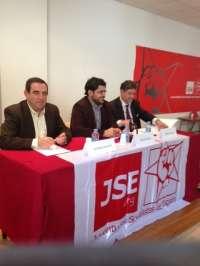El PSOE afirma que el Gobierno autonómico