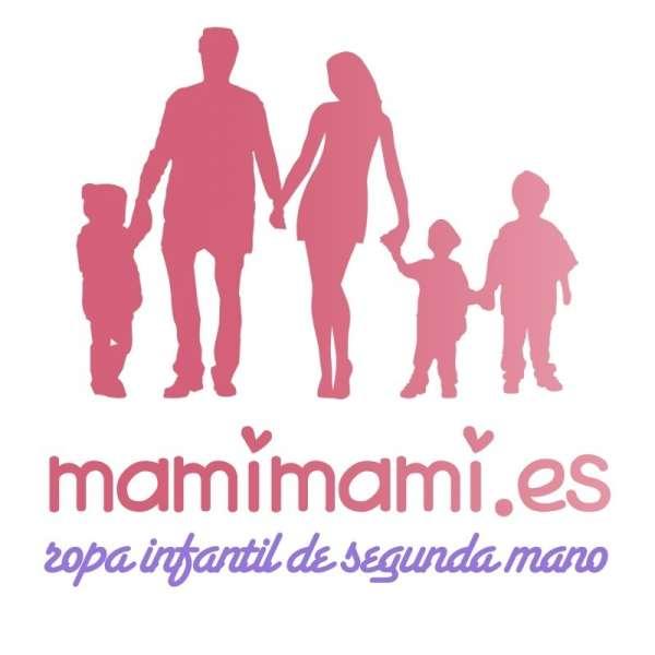 Una empresa valenciana lanza una web de compraventa de ropa de segunda mano para niños