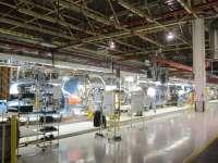CC.Aragón cree que el preacuerdo de Opel mantiene
