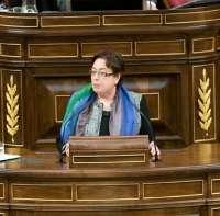 El BNG preguntará a Cañete por la posición del Gobierno central en relación a la PAC en el pleno del Congreso