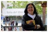 Inma Chacón y Jesús Sánchez Adalid participarán en Badajoz en I Jornadas sobre Creación Literaria en Extremadura