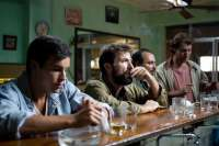 Fundación Unicaja inicia el XIV ciclo 'Encuentros con directores de cine' con el cineasta Alberto Rodríguez