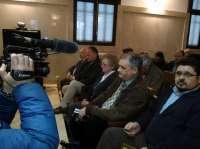 La Fiscalía rebaja las penas de cárcel para Ordinas y Viane en el caso Scala y mantiene los 21 años para Cardona