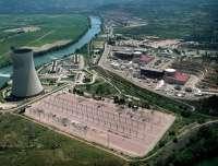 La nuclear de Ascó completa el cambio de su sistema informático