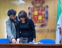 El PSOE llama al equipo de gobierno (PP) al