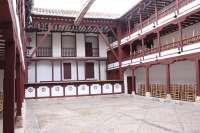 Las XXXVI Jornadas de Teatro Clásico de Almagro rescatarán al último Lope