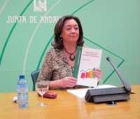 El abandono escolar destaca entre los problemas educativos andaluces pese a estar por primera vez por debajo del 30%
