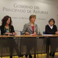 Bienestar Social sostiene que informó y negoció tanto el Plan Concertado como el convenio de Vipasa con los municipios
